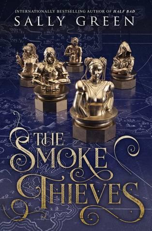 The Smoke Thieves Cover.jpg